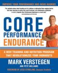 Core Performance Endurance (08 Edition)