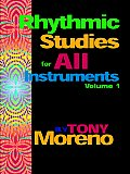 Rhythmic Studies for All Instruments