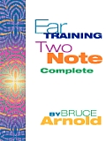Ear Training Two Note Complete