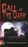 Call of the Dark: Erotic Lesbian Tales of the Supernatural