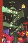 18th & Castro