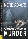 The Consequence of Murder