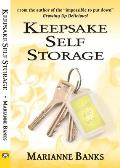 Keepsake Self Storage