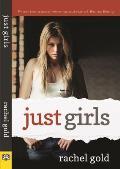 Just Girls