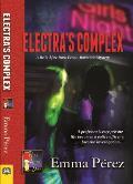Electra's Complex