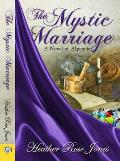 The Mystic Marriage