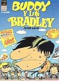 Bradleys #1: Buddy y los Bradley, Volume 1