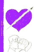 Peleas de Enamorados Vol. 1: Love Fights Vol. 1 (Peleas de Enamorados)