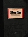 Berlin: Cuidad de Piedras: Berlin: City of Stones
