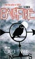 Balefire 01 Chalice Of Wind Balefire