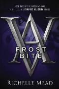 Vampire Academy 02 Frostbite