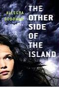 The Other Side of the Island Cover