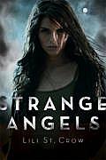 Strange Angels 01