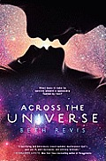 Across the Universe 01