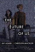 Future of Us