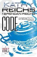 Virals #03: Code