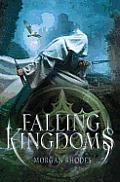 Falling Kingdoms 01