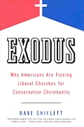 Exodus Why Americans Are Fleeing Liberal