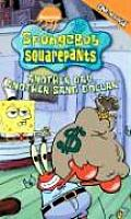 Spongebob Squarepants 05 Another Day
