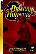 Dragon Hunter 16