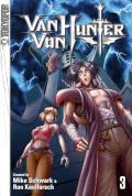 Van Von Hunter 01