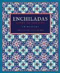 Enchiladas Aztec to Tex Mex