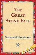 The Great Stone Face Cover
