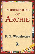 Indiscretions of Archie