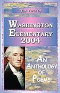 The Voice of Washington Elementary - 2004