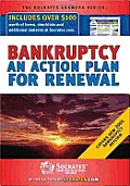 Bankruptcy: An Action Plan For Renewal by Socrates Media