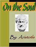 Soul Aristotle | RM.