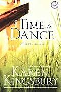 Time To Dance A Story Of Reconciliation