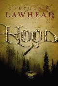 King Raven Trilogy #01: Hood