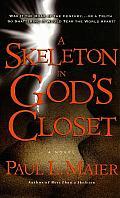Skeleton In Gods Closet