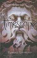 Dreamhouse Kings 04 Timescape
