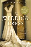 The Wedding Dress Cover