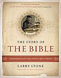 Story of the Bible (10 Edition)