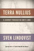 Terra Nullius (07 Edition)