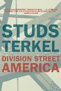 Division Street : America (06 Edition)