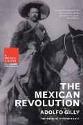 The Mexican Revolution: A People's History