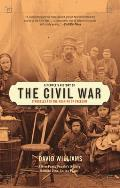 Peoples History of the Civil War Struggles for the Meaning of Freedom