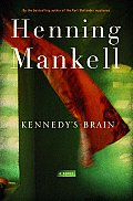 Kennedys Brain
