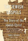 Jewish Gospels