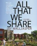 All That We Share (10 Edition)
