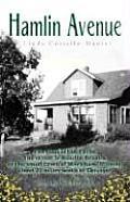 Hamlin Avenue: Meet the Costello Family