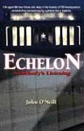 Echelon, Somebody's Watching
