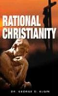 Rational Christianity