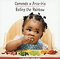 Comendo O Acro-Iris/Eating the Rainbow