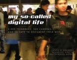 My So-Called Digital Life: 2,000 Teenagers, 300 Cameras, and 30 Days to Document Their World