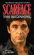 Scarface The Beginning